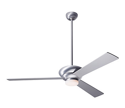 Altus Ceiling Fan With Led Light And Remote