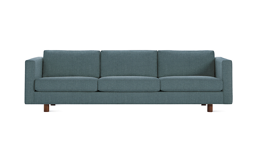 Superieur Lispenard Sofa