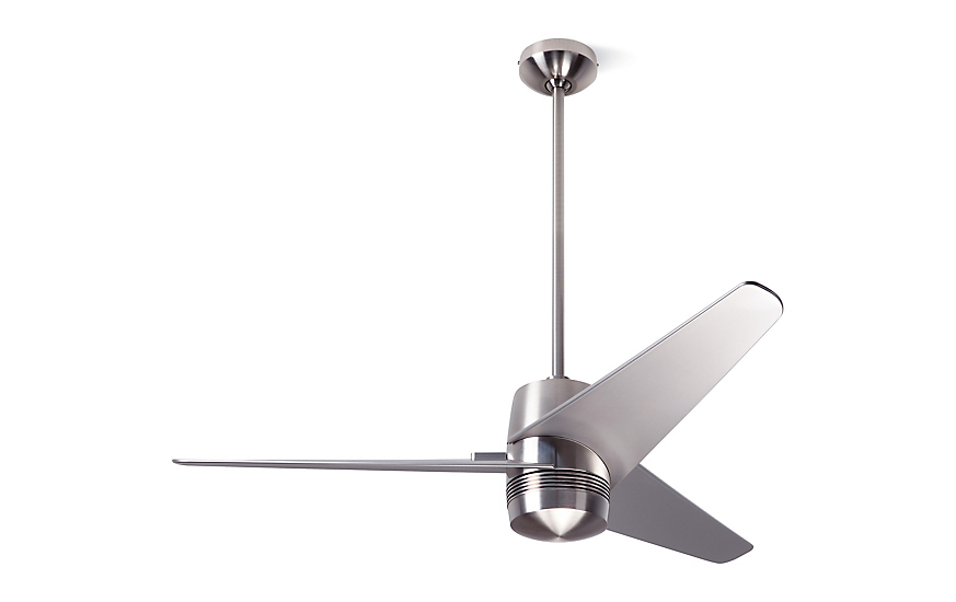 Velo Ceiling Fan with Remote