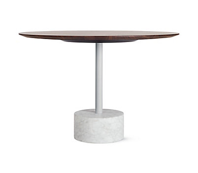 Nove Table