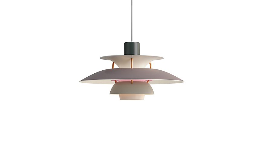 view peum pendant s id off catalog product ignore melt mini category chrome
