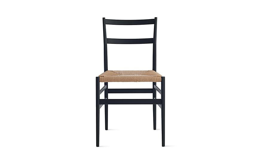 Leggera Chair by Design Within Reach