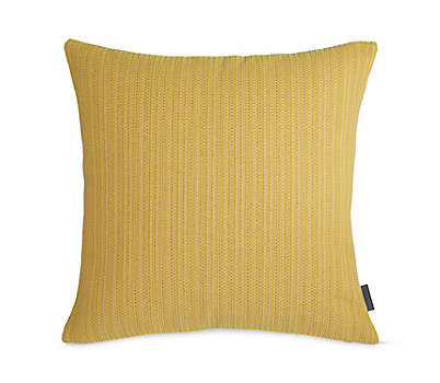 Maharam Outdoor Pillow in Chalet