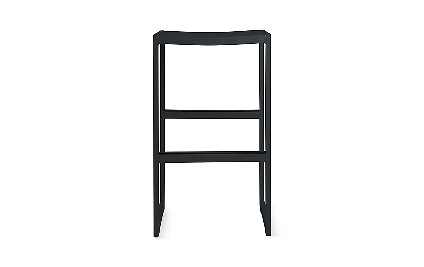 Eos Backless Barstool