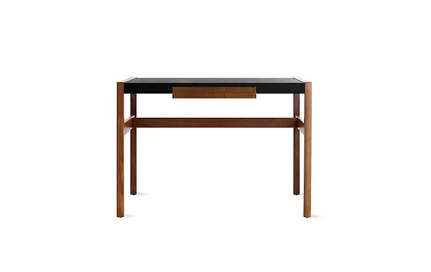 table row writing mercury reviews pdx desk furniture wayfair bronstein desks