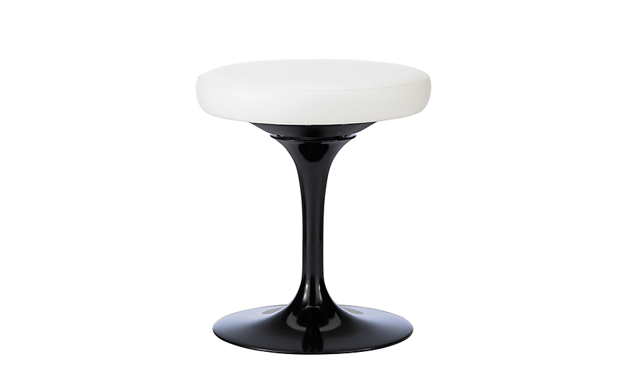 saarinen tulip stool - Saarinen Tulip Table