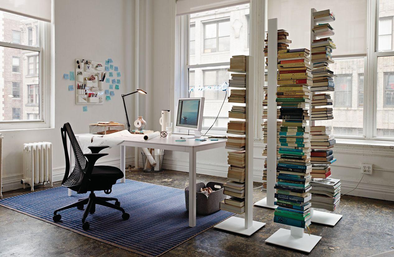 sayl® task chair  design within reach - sayl® task chair