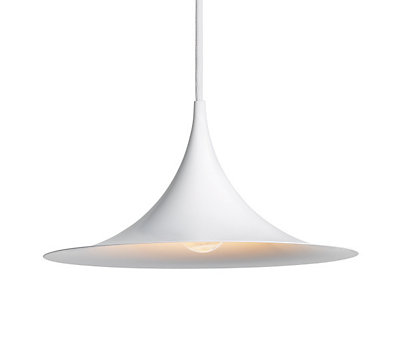 Modern ceiling lights design within reach semi pendant aloadofball Image collections