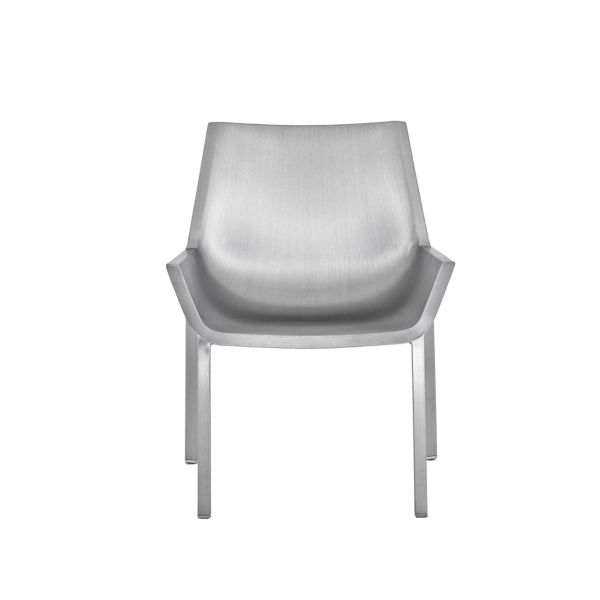 Sezz Side Chair Design Within Reach