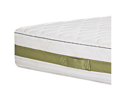 Sonno Gel Versa Mattress