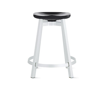 Su Counter Stool