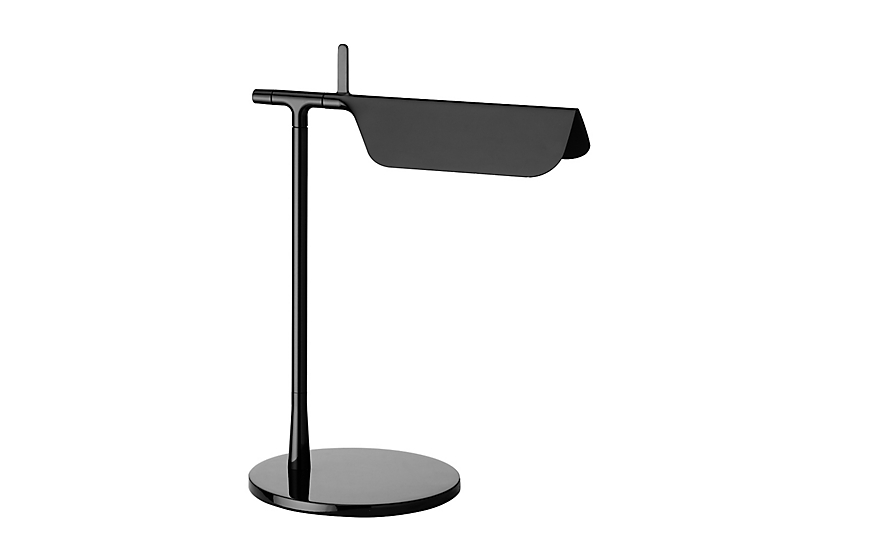 Tab Table Lamp