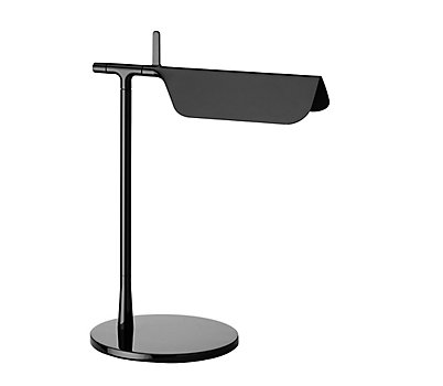 Tizio Desk Lamp - Design Within Reach:Tab Table Lamp,Lighting