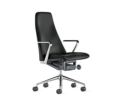 dwr office chair. Interesting Chair Taper Chair On Dwr Office E