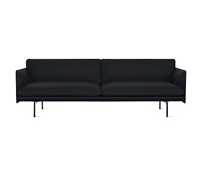 The Sofa Sale Design Within Reach
