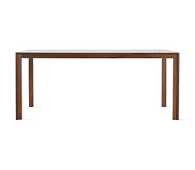 Doubleframe Table