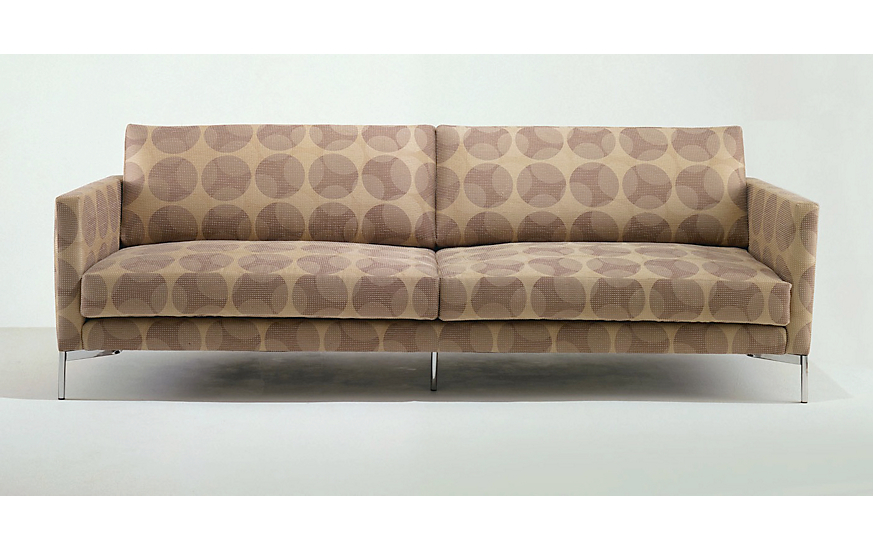 Sofa bed dream meaning for Divan meaning