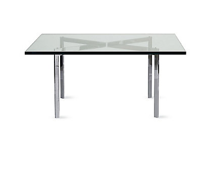 Barcelona® Table