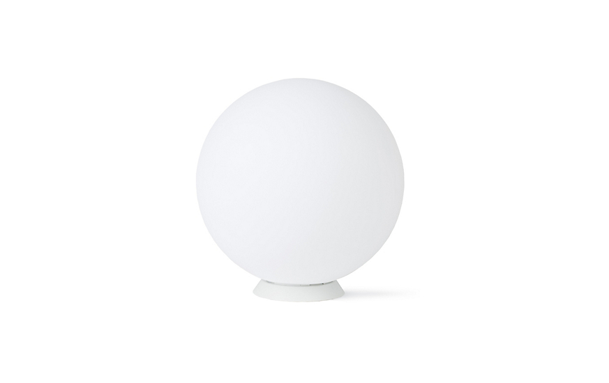 Pearl Portable LED Lamp
