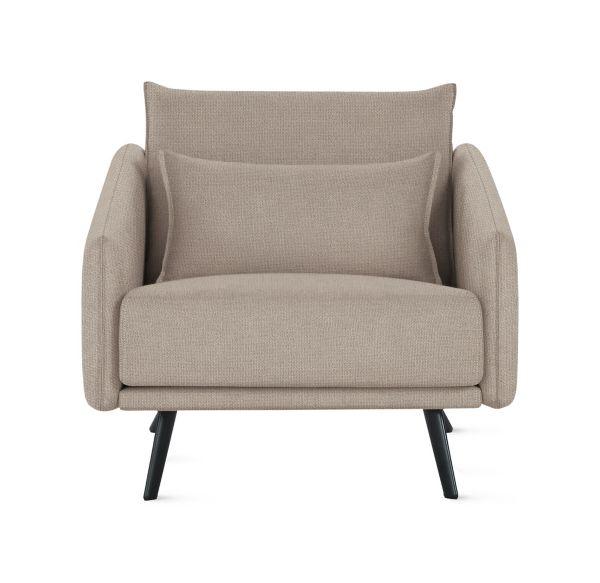Costura Armchair Design Within Reach