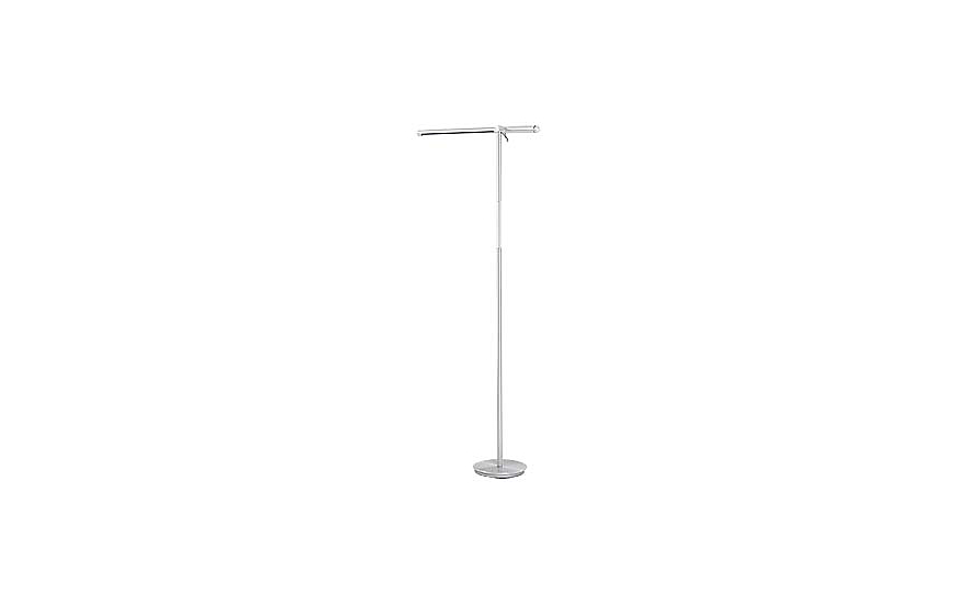 Brazo floor lamp design within reach brazo floor lamp aloadofball Gallery
