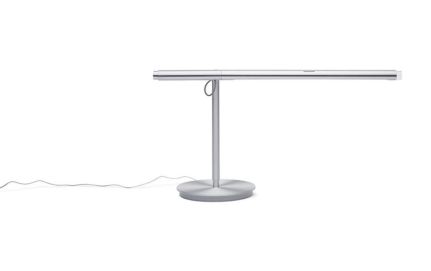 Brazo table lamp design within reach brazo table lamp aloadofball Gallery