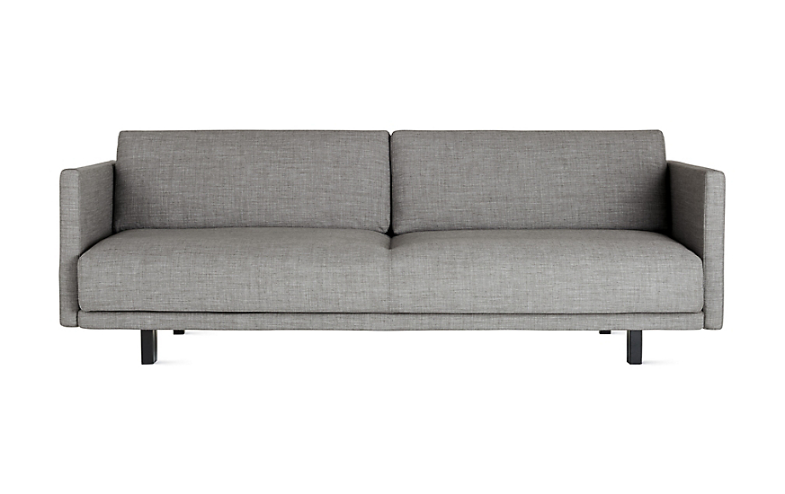 Tuck Sleeper Sofa Design Within Reach Rh Dwr Com