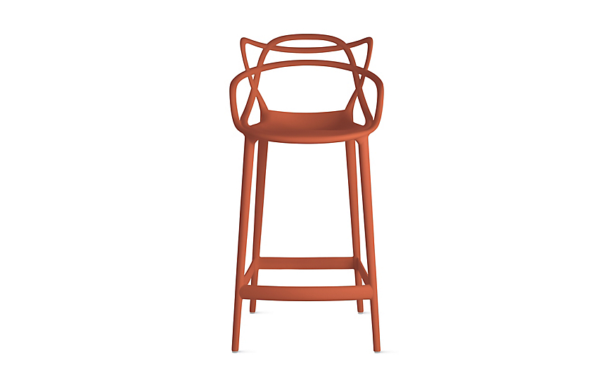 Masters Counter Stool