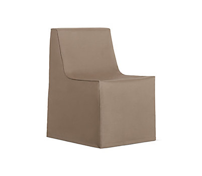 Finn Outdoor Furniture Covers, Dining Chair
