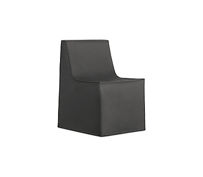Finn Outdoor Furniture Cover, Lounge Chair