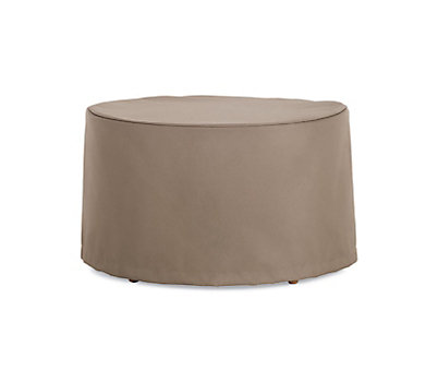 Finn Outdoor Furniture Cover, Side Table