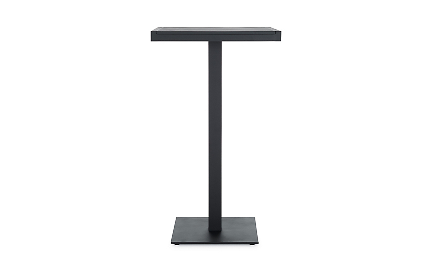 Eos Bar-Height Table
