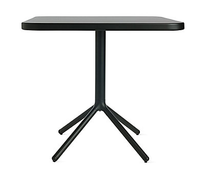 Grace Folding Table