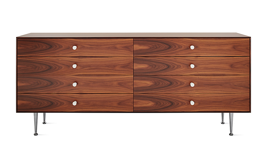 Nelson™ Thin Edge Double Dresser