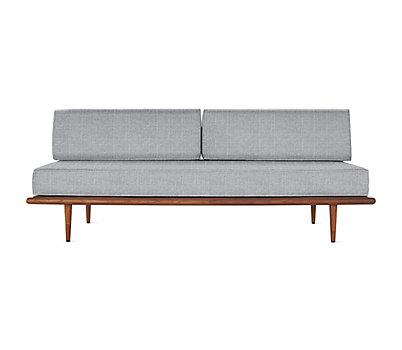 Modern Sleepers Design Within Reach – Dwr Sleeper Sofa