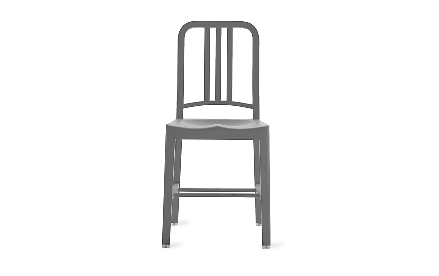 111 Navy Chair®
