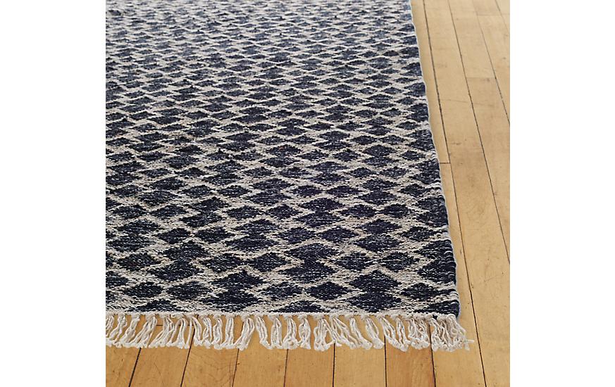 Rug And Kilim bow tie kilim rug design within reach