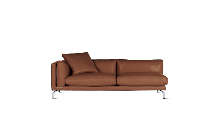 Modern Sofas and Sleeper Sofas - Design Within Reach