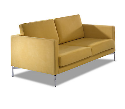 Divina™ Two-Seater Sofa