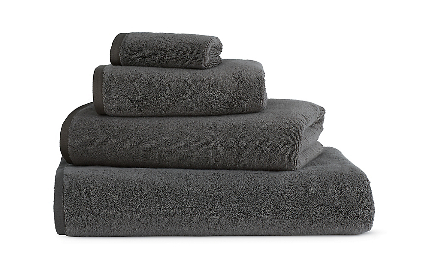 DWR Aerocotton Towel