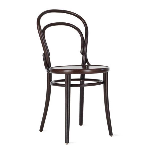 Era Chair Design Within Reach