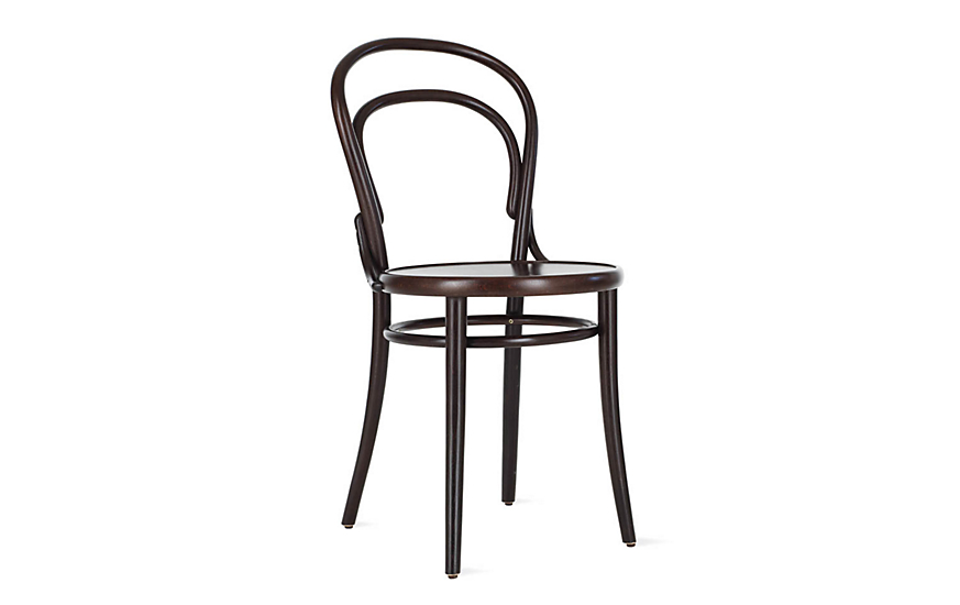 Era Chair Design Within Reach – Thonet Dining Chair