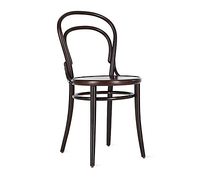 Era Chair