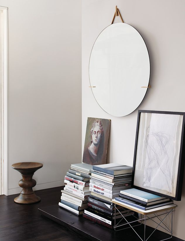 Harvey Mirror  Harvey Mirror. Harvey Mirror   Design Within Reach