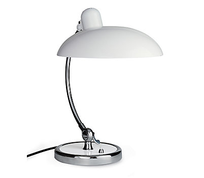 Kaiser-idell™ Luxus Table Lamp
