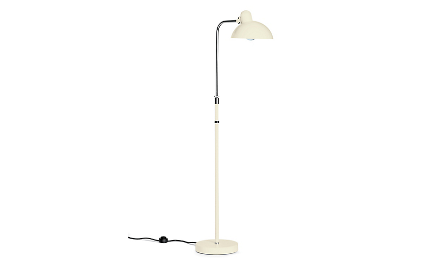 Kaiser-idell™ Luxus Floor Lamp