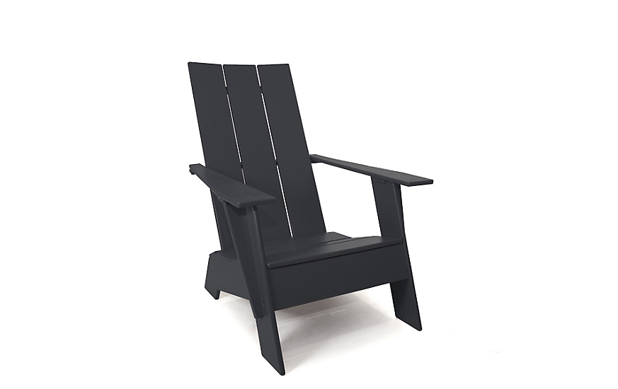 Beau Adirondack Chair