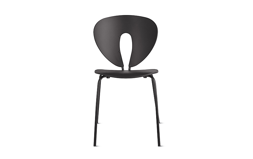 globus chair design within reach