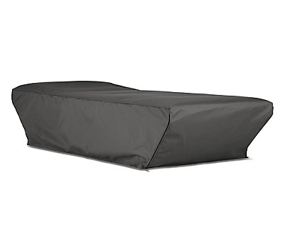 Eos Outdoor Furniture Cover, Chaise