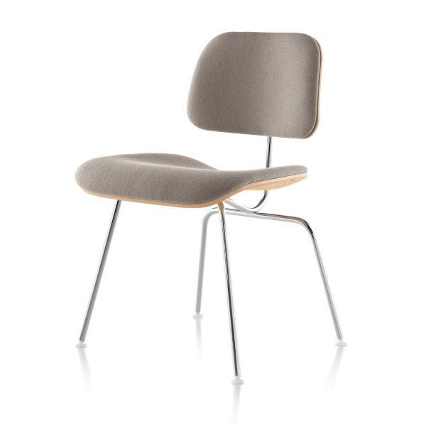 Dsr Stoel Replica : De eames stoel trendy wonderful daw eames inspired armchair